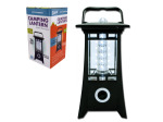 LED Camping Tower Lantern