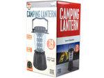 LED Hurricane Camping Lantern