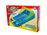Tabletop Arcade-Style Shooting Pinball Game