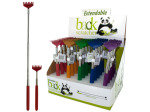 Colorful Back Scratcher Countertop Display