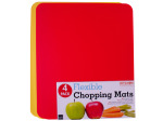 Flexible Chopping Mats