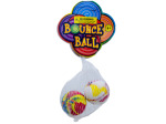 Super Bounce Balls
