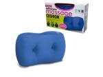 Multi-Purpose Massage Cushion