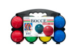 Bocce Game Set
