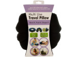 Multi-Use Travel Pillow
