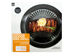 Smokeless Indoor Barbecue Grill
