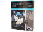 Pet Booster Seat