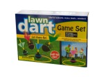 Lawn Dart Game Set
