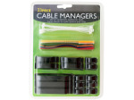 Cable Management Set
