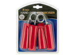 Hand Grip Exerciser Set