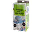 Massaging Shower Foot Scrubber