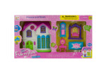 Little House Playset