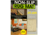 Protective Non-Slip Rug Mat