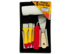 Paint Tray Kit