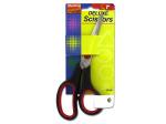 """7"""" Deluxe scissors"""