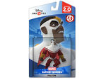 Marvel Falcon Disney Infinity 2.0 Figurine
