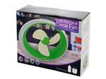 USB Personal Desk Fan