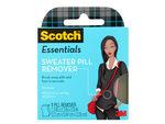 Scotch Essentials Sweater Pill Remover