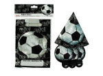 Soccer Party Theme Pack