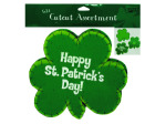 3ct shamrocks co ast