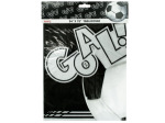 54x72 Soccer tablecover