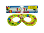 Birthday Party Masks