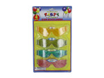 4 Pack kid's party favor sunglasses