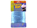 Raffia ribbon rope, 100 feet