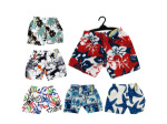 Boys Swim Trunks