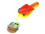 Sand Toy Shovel Set