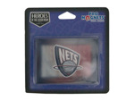 New Jersey Nets Magnet