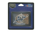 Washington Wizards NBA Magnet