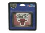 Chicago Bulls NBA Magnet