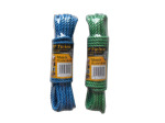 Colored twine, 11 yards