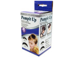 Pump it up hairstyle kit