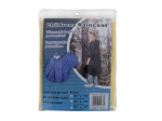 Children's rain coat