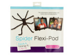 Spider Flexi-Pod Tablet Stand