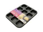 Square Muffin Baking Pan