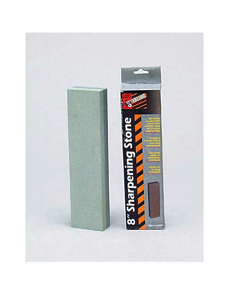 8in sharpening stone