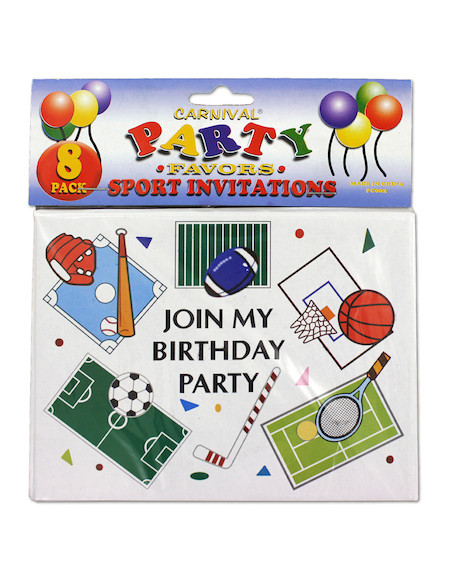 birthday party invitations cards. Birthday Party Invitation