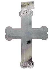 12gld cross cutou 990
