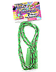 jump rope large handle