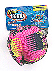 water bomb assorted