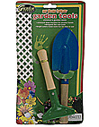 2 Pc Childrens Garden Tools