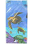 ocean adv tablecover