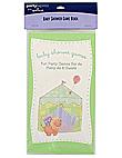 nursery parade gamebook