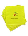 party tip 16pk napkins