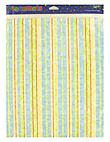 stripes 12plcemats 862