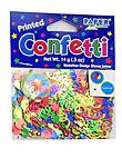 clebrate confeti 02175