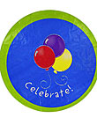 pty time balloon 04575